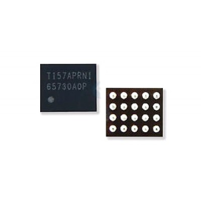 U3703 65730AOP LCD Display Power IC For iPhone 7 & 7 Plus Bfix.co.uk