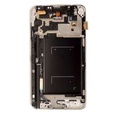 Samsung Galaxy Note 3 Lcd Screen - bfix.co.uk