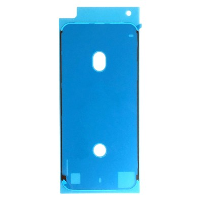 Apple iPhone 8 LCD frame seal adhesive glue Bfix.co.uk