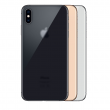 iphone xs colours - bfix.co.uk
