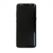 Samsung Galaxy s8 Midnight Black Screen - bfix.co.uk